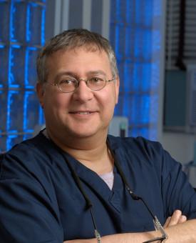 Dr._Lhota