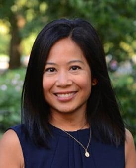 Jennifer R. Martin
