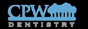 CPW Dentistry Logo