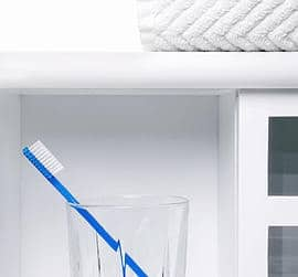 Hygiene Membership