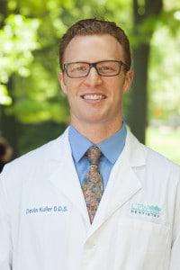 Dr. Devin Kuller