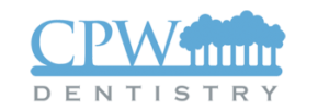 CPW Dentistry Logo