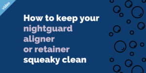 How to keep your appliances clean