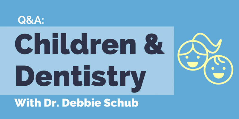Children & Dentistry