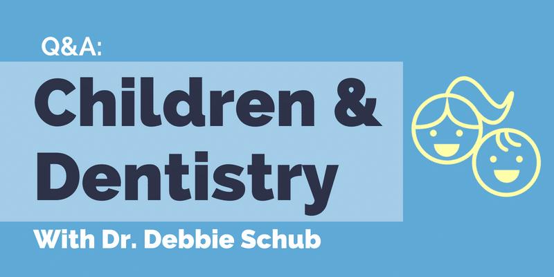 Children & Dentistry